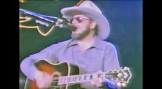 Country Music Lyrics - Quotes - Songs Hank williams jr. - After Guitar String Breaks During Performance, Hank Jr. Proves How Much Of A Bad Ass He Is - Youtube Music Videos http://countryrebel.com/blogs/videos/after-guitar-string-breaks-during-performance-hank-jr-proves-how-much-of-a-bad-ass-he-is