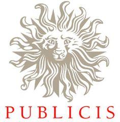 http://www.publicis.nl/