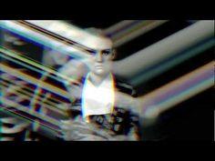 McQ Alexander McQueen | Autumn/Winter 2013 | Film - YouTube