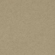 Style Library - The Premier Destination for Stylish and Quality British Design | Products | Shellac Wallpaper (EREE110787) | Anthology 01 | By Anthology