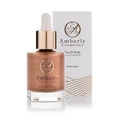 Hvilke makeup produkter er et must for å få glød i huden? Liquid Highlighter, Highlighter Makeup, Bronzer, Strobing, Makeup Trends, Body Lotion, Face And Body, Highlights, Perfume Bottles