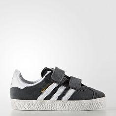 save off 3f267 92027 adidas Originals - Chaussure Gazelle 2.0  La Redoute Chaussures Gazelle,  Gris Blanc, Casse