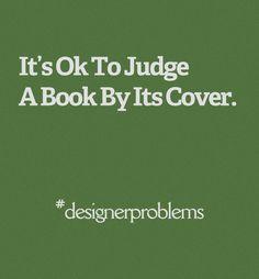 DesignerProblems poster updated.