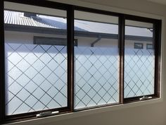 Top 6 Advantages of Using Frosted Window Films. #frostedwindowfilmmelbourne