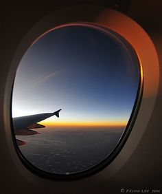 A380 upper deck window seat