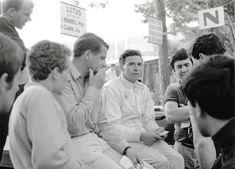 17 Best images about Jim Clark
