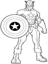 Super Kahramanlar Boyama Google Da Ara 2020 Hayvan Boyama Sayfalari Boyama Sayfalari Boyama Kitaplari