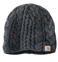 Carhartt - Product - Women's Austel Hat