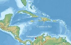Operators are hoping they can soon turn Caribbean potential into reality.