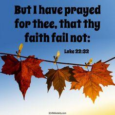 Bible Verses Kjv, Gods Love, Fails, Pray, Movie Posters, Movies, Love Of God, Films, Film Poster
