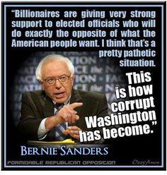 49 Bernie On Democratic Socialism Ideas Democratic Socialism Socialism Bernie