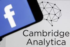 "Whenever we decide to explore some news channels on our TV channels over spectrum cable or any other media service. We surely bump into a currently most controversially discussed topic ""Facebook Cambridge Analytica Scandal"". Presently this is one of the biggest scoops in journalism realm. There is a lot of random discussion about it, hoax …"