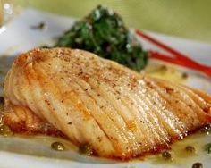 Raie au beurre noir http://www.cuisineaz.com/recettes/raie-au-beurre-noir-29028.aspx