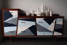 Personalizando móveis de madeira. - Revista Arq&Design - Arquitetura, Decorações, Design e muito mais