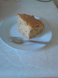 Τοποθετούμε όλα τα υλικά σε ένα μπολ και με τον αυγοδάρτη ανακατεύουμε μέχρι να γίνει μία μαλακή και λεία ζύμη.Δεν θέλουμε να κολλάει στα τοιχώματα του μπολ. Αν χρειαστεί πρ... Vegan Recipes, Bread, Foods, Cakes, Food Food, Food Items, Cake Makers, Vegane Rezepte, Brot