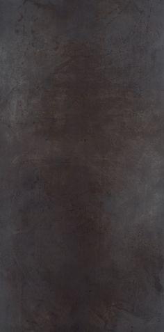 Kylo REN in resina dipinti Fibbia della Cintura