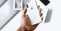 Latest News for The Best Apple Iphone Deals For October 2019 New Iphone, Iphone 8 Plus, Apple Iphone, Cool Tech Gadgets, Latest Gadgets, Best Iphone Deals, Protection Telephone, Iphone Offers, Cheap Iphones