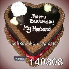 38 Best Kue Ultah Images Cake Desserts Cake Decorating