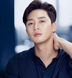 Korean Star, Korean Men, Asian Actors, Korean Actors, Korean Idols, Joon Park, Dramas, Hot Asian Men, Asian Guys
