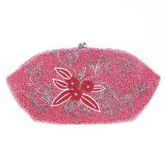 Vintage 50s Beaded Evening Clutch SOLD – THE WAY WE WORE