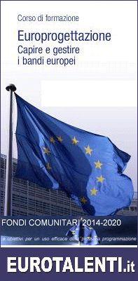 ENTRA NELLA SPECIALE SHORT LIST DEGLI #EUROPROGETTISTI EUROPEI ATTIVITA' INNOVATIVA DI #EUROPROGETTAZIONE  eurotaLENTI.IT Logos, Short, Europe, Logo