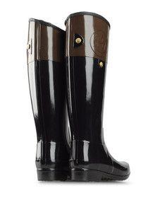 Botas - Zapatos de mujer fashion de diseño y botas