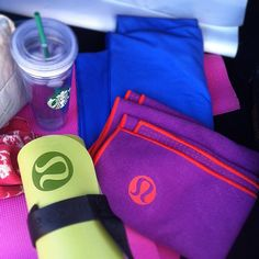 Yoga Lifestyle Clothing Lulu Lemon Ideas For 2019 Yoga Photos, Yoga Pictures, Workout Pictures, Fitness Pictures, Lifestyle Clothing, Yoga Lifestyle, Workout Attire, Workout Gear, Workouts