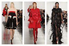 The Best Fashion Blog