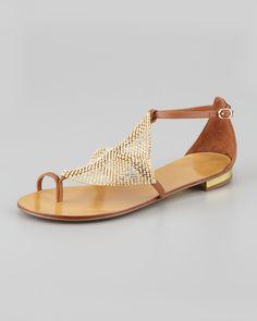 http://ncrni.com/lola-cruz-crystal-mesh-toe-ring-sandal-pewter-p-13513.html