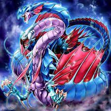 Resultado de imagen para yugioh dragones legendarios
