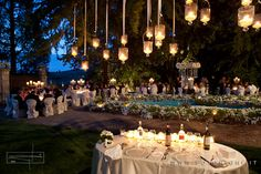 wedding locations in italy - italian wedding destinations - all about getting married in Italy Raw Photography, Photography Services, Wedding Photography, Indian Destination Wedding, Destination Wedding Locations, Wedding Catering, Wedding Reception, Wedding Ideas, Wedding Inspiration