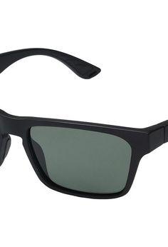 Costa Hinano (Blackout Frame/Gray Glass W580) Fashion Sunglasses - Costa, Hinano, HNO 01 OGGLP, Eyewear Fashion General, Fashion Eyewear, Fashion, Eyewear, Gift, - Fashion Ideas To Inspire