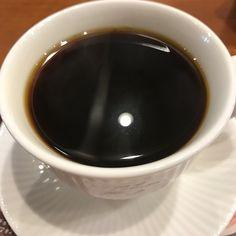 CAFÉ de CRIÉ 南新宿店 - ブレンドコーヒー - Foodspotting