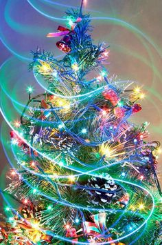 5D Diy Diamond Painting Kit Round Diamond Rhinestones Cross Stitch Kit Diamond Embroidery Mosaic Christmas tree ico Needlework. Yesterday's price: US $12.68 (11.03 EUR). Today's price: US $5.96 (5.18 EUR). Discount: 53%.