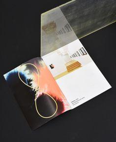 "amanda-haas: "" Publication for Giacomo Santiago Rogado´s 2015 exhibition at Bernhard Knaus Fine Art in Frankfurt """