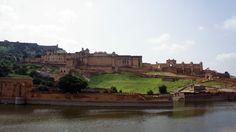 Rajasthan India, Jaipur, Amber, Goa India, Ivy