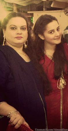 Like : www.unomatch.com/AimanKhan   #aimankhan #aimannminalkhan #twins_sis #cut #loveone #pakistanidramaactress #model #fans #unomatch #followers #instagram