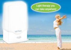 Verilux Happy Light   eBay