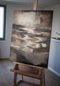One of my latest paintings. My Arts, Paintings, Artwork, Work Of Art, Paint, Auguste Rodin Artwork, Painting Art, Artworks, Painting