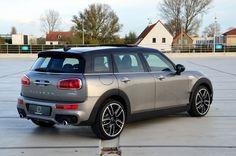 E Mobility, Mini Copper, Audi, Bmw, John Cooper, Mini Clubman, Mini Me, Car Car, Motor Car