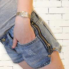 New summer style denim shorts women loose hot shorts for women plus size female trousers show thin jeans shorts G0257