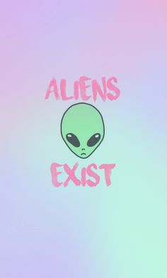 alien wallpaper Tumblr … art Pinte…