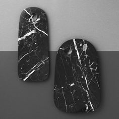 Visit Designstuff to purchase a range of Scandinavian designer homeware including this beautiful black marble pebble cheese board by Normann Copenhagen.