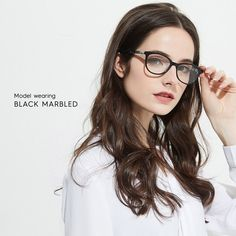 Introducing the newest and most comfortable frames to ever land on Moon. Our newest frames are hndcrafted from Italian Mazzuchelli acetate, a durable, hypoallergenic and comfortable material used by high-end eyewear brands. Oval Faces, Square Faces, Eyewear Brands, Face Home, Diamond Face, Heart Face, Computer Glasses, How To Look Classy, Face Shapes