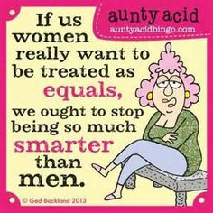 Aunty Acid Sayings - Bing Images