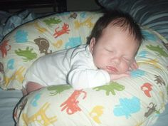 1000 Images About Unsafe Sleep Environments For Babies On