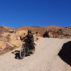 (2) Twitter Bmw Motorbikes, Motorcycle Travel, Dual Sport, Adventure Tours, Offroad, Touring, Morocco, Africa, Twitter