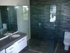 Bathroom Ideas For Luxury Bath Experience