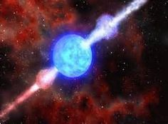 Global Mass Ascension Sept. 28th, 2015 as Wave-X Bombards the Earth & The Ascension Process in Progress