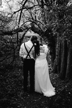 Wichita, Kansas Elopement Photographer-Neal Dieker-Wichita, Kansas Wedding Photography-Elopement-148.jpg